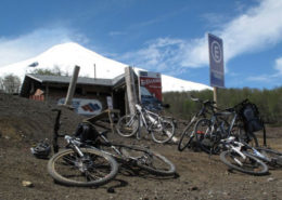 d227569b5 Across the Andes biking from Argentina to chile