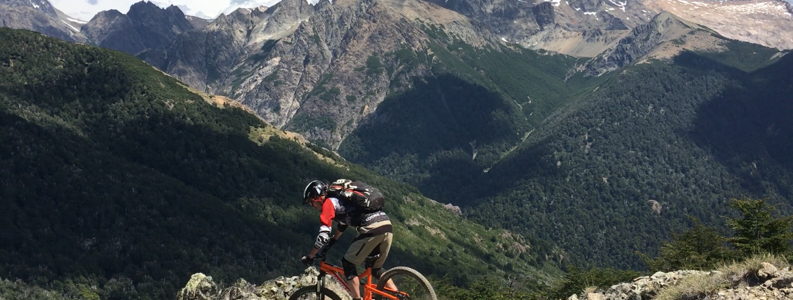 argentina, chile, riding, MTB, mountain bike, guided trips, guides, guiding, chile , enduro, crosscountry biking