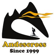 Andes Cross - Bariloche Argentina