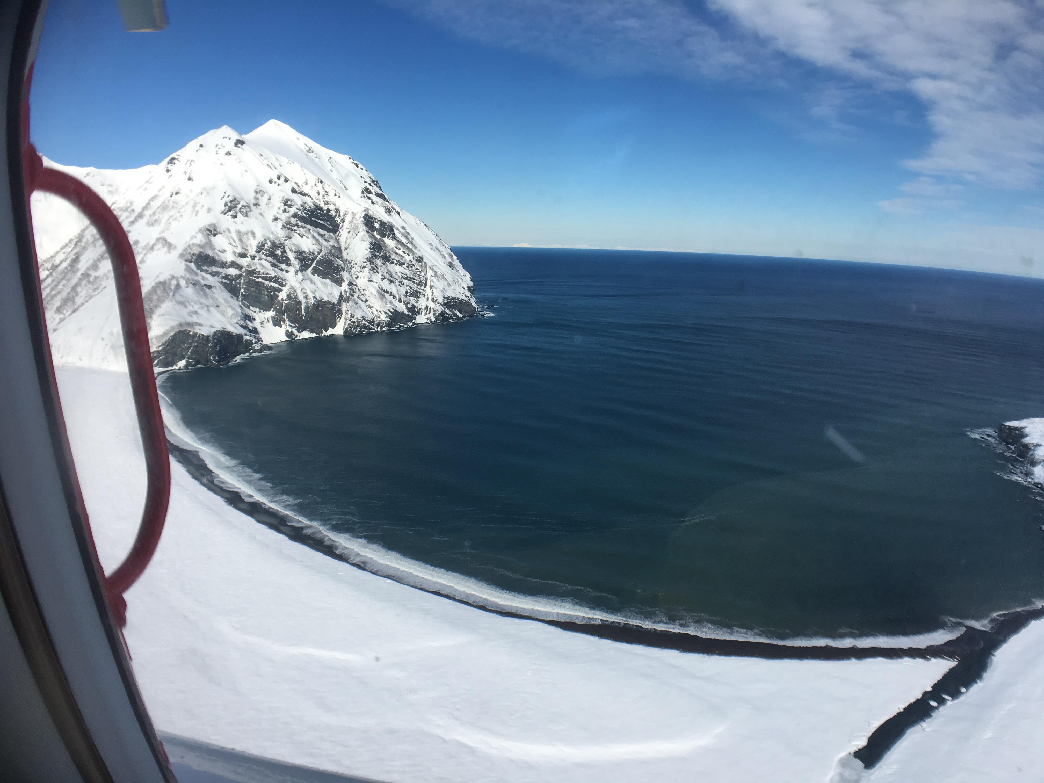 mountain guides, ifmga, uiagm,