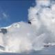 heliski kamchatka, argentina, chile, patagonia