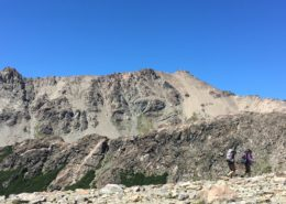 trekking, hiking , backpacking, andes, lake district, argentina, patagonia, trips , treks, guides, hiking guides