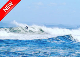 cold water surfing, surf chile, surfing, surf and ski trips