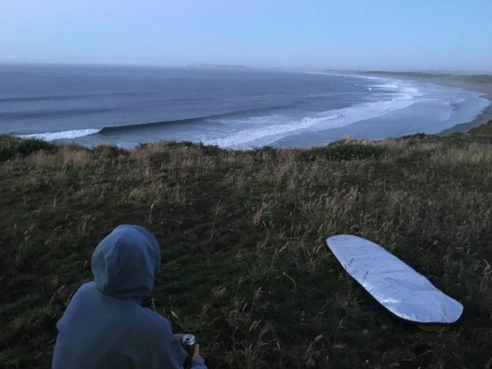 left surfing chile, secret spot, surf, surfing chile