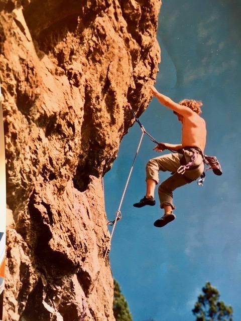 rock climbing, guides , rock climbing patagonia, rock climbing guides