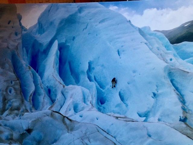 guides, mountain guides, patagonia, patagonia guiding, mountaineering, ice climbing, perito moreno